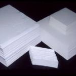 AGM sheets